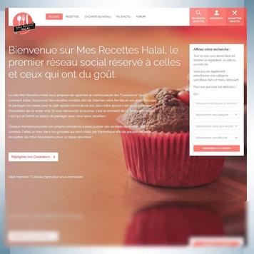 agence web Le Mans création site Internet référencement communication