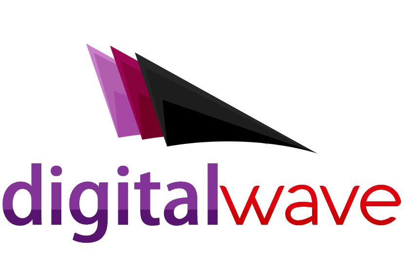 Digital Wave Communication
